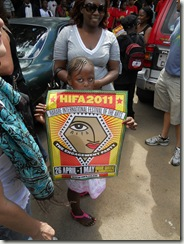 HIFA 2011 140