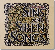 Mr-Cat-and-the-Jackal-Sins-and-Siren-Songs